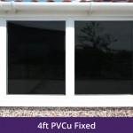 4ft-pvcu-fixed