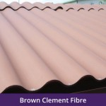 BROWN-CLEMENT-FIBRE