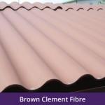 BROWN-CLEMENT-FIBRE