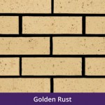 golden-rust